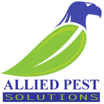 Allied Pest Solutions Logo